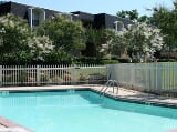 Photo Riverhills Apartments - 1 bedroom 1 bath