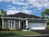Photo 3 Bed, 2 Bath New Home plan in Dayton, MN