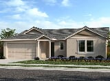 Photo 3 Bed, 2 Bath New Home plan in Hollister, CA