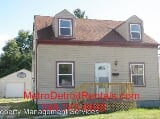Photo Single-family home in MI Charter Township of...