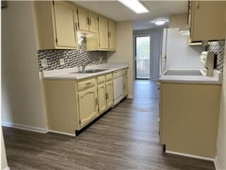 For Rent 3 Bedroom House Finished Basement Section 8 Trovit