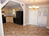 Photo Riverdale, prime location 3 bedroom, House....
