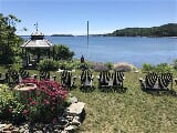 Photo Cottage for rent in Bar Harbor ME Maine USA...