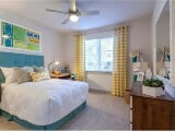 Photo 2 bedrooms Apartment - Come live the laid-back...