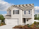 Photo 3 Bed, 2 Bath New Home plan in Temecula, CA