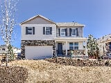Photo Brand New Home in Windsor, CO. 4 Bed, 2 Bath