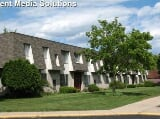 Photo Willow Creek Apartments 2 Bedroom Apartment for...