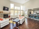Photo Citrus Apartments - Evergreen - 3 Bedrooms