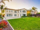 Photo 1108 Championship Rd, Oceanside, CA 92057 - 5...
