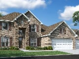 Photo Brand New Home in Murfreesboro, TN. 4 Bed, 3 Bath