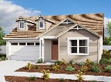 Photo 3 Bed, 3 Bath New Home plan in Temecula, CA