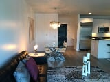 Photo Blu Beverly Hills 1 Bedroom Apartment for Rent...