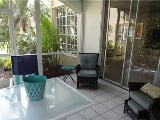 Photo Naples, Great Location, 2 bedroom Condo
