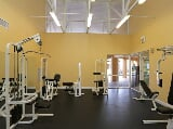 Photo Azalea Village -4200 Community Dr, West Palm...