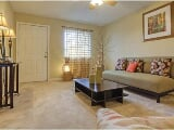 Photo 2 bedrooms - A prestigious apartment community...