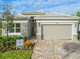 Photo 3 Bed, 3 Bath New Home plan in Naples, FL