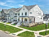 Photo 3 Bed, 2 Bath New Home plan in Frederick, MD