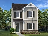 Photo 4 Bed, 3 Bath New Home plan in Beaufort, SC