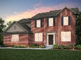 Photo 3 Bed, 2 Bath New Home plan in Lake Orion, MI