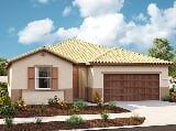 Photo 3 Bed, 2 Bath New Home plan in Lincoln, CA
