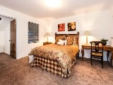 Photo Woodland Villas Apartments -5950 SW 20th Ave,...