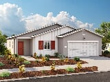 Photo 3 Bed, 2 Bath New Home plan in Live Oak, CA