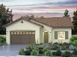 Photo 4 Bed, 3 Bath New Home plan in Menifee, CA
