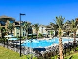 Photo Lake Nona Water Mark - Orlando, FL Apartments...