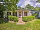 Photo 4500 3 single-family home in Leon (Tallahassee)
