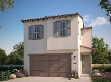 Photo 3 Bed, 2 Bath New Home plan in Escondido, CA