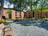 Photo Glen Oaks Apartments -7509 Mandan Rd,...