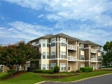 Photo Apartment Charlotte 1 bedroom - in a great...