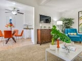 Photo Villa Viento - Plan C