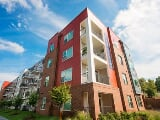 Photo Link Apartments® Brookstown - A2
