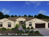 Photo 3 Bed, 2 Bath New Home plan in Apple Valley, CA