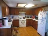 Photo 108 S Otis Ave Gentry, AR 72734