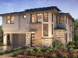 Photo 5 Bed, 5 Bath New Home plan in Lake Forest, CA