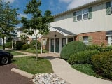 Photo Bucks Run Apartments -126 Middle Rd, Dublin, PA...