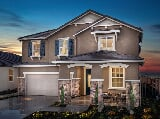 Photo 5 Bed, 3 Bath New Home plan in Stockton, CA