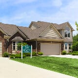 Photo 3 Bed, 3 Bath New Home plan in Macomb, MI