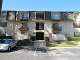 Photo Rainbow Forest 3 Bedroom Apartment for Rent at...