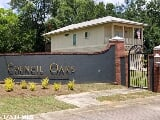 Photo Lot 13 Council Oaks Lane Bon Secour, AL 36511