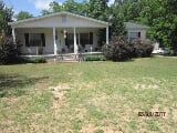 Photo Double Wide, Manufactured Home - Warrenton, GA