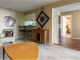 Photo Lovely Dallas, 2 bed, 2 bath