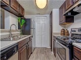Photo Pet Friendly 1+ Apartment in Nashville-Davidson