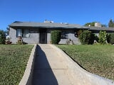 Home mother law house bakersfield ca - Trovit