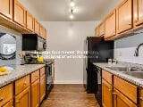 Photo Apartment/condo/town-house in IL Oak Park