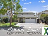 Photo 4 Beds, 2 Baths, 2,143 sqft Home for sale -...