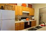 Photo Morrow, Great Location, 2 bedroom Apartment....