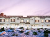 Photo 2 Bed, 2 Bath New Home plan in North Las Vegas, NV